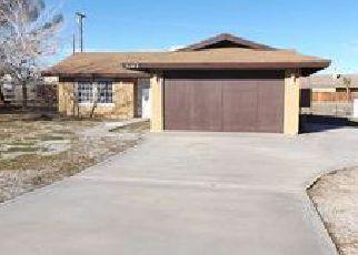 Foreclosure  id: 3609179
