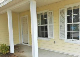 Foreclosure  id: 3610239
