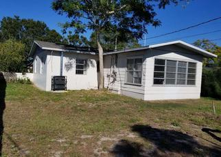 Foreclosure  id: 3610422