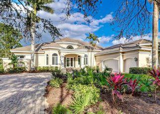 Foreclosure  id: 3611538