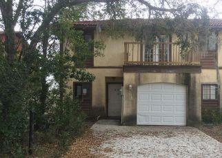 Foreclosure  id: 3612768