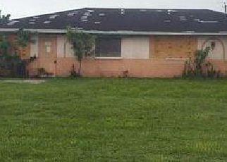 Foreclosure  id: 3612934
