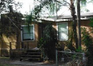 Foreclosure  id: 3612965