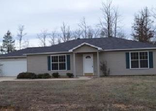 Foreclosure  id: 3613245