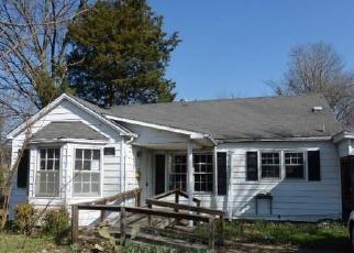 Foreclosure  id: 3613277