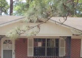 Foreclosure  id: 3613811