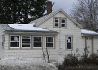 Foreclosure  id: 3618771