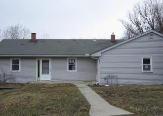 Foreclosure  id: 3626066