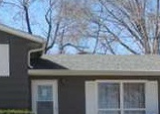 Foreclosure  id: 3629286