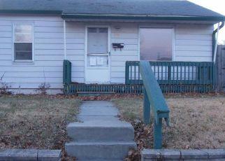 Foreclosure  id: 3630234