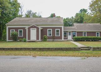 Foreclosure  id: 3633096
