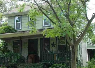 Foreclosure  id: 3633117