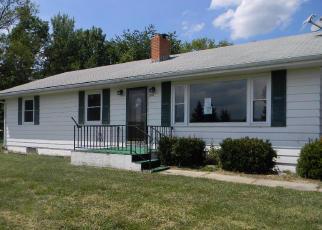 Foreclosure  id: 3633260