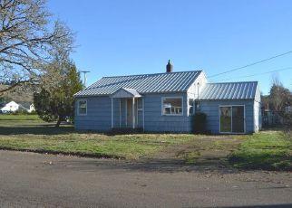 Foreclosure  id: 3633512