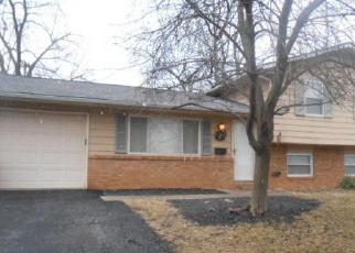 Foreclosure  id: 3634109