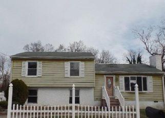 Foreclosure  id: 3635105