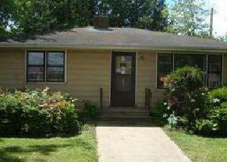 Foreclosure  id: 3635391