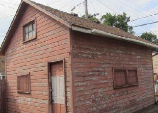 Foreclosure  id: 3635616