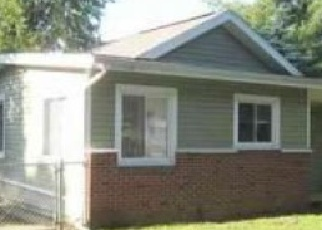 Foreclosure  id: 3636110