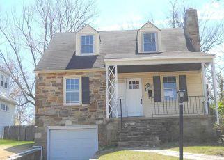 Foreclosure  id: 3636815