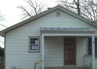 Foreclosure  id: 3636903