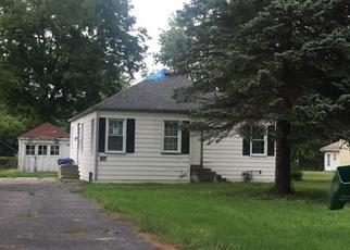Foreclosure  id: 3637891