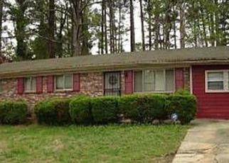 Foreclosure  id: 3638428