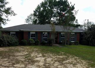 Foreclosure  id: 3639089