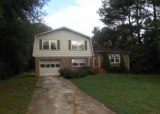 Foreclosure  id: 3639158