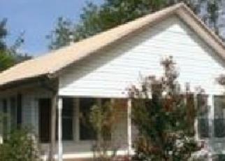 Foreclosure  id: 3639547