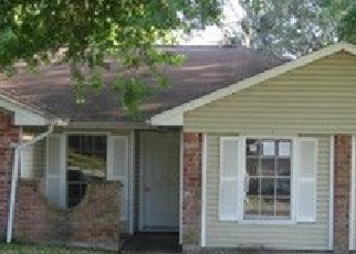 Foreclosure  id: 3639821