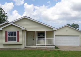 Foreclosure  id: 3639892