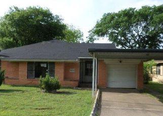 Foreclosure  id: 3639958
