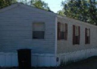 Foreclosure  id: 3643537