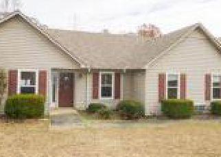 Foreclosure  id: 3648693
