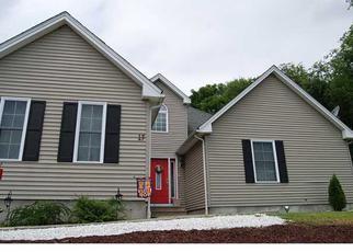 Foreclosure  id: 3650707