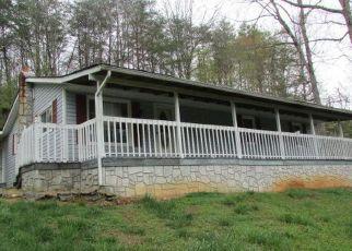 Foreclosure  id: 3651822