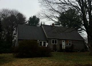 Foreclosure  id: 3652882