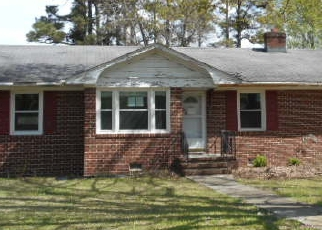 Foreclosure  id: 3652960
