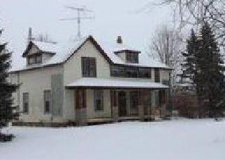 Foreclosure  id: 3653505