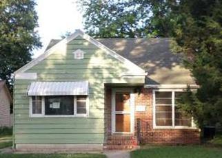 Foreclosure  id: 3654554