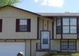 Foreclosure  id: 3656370