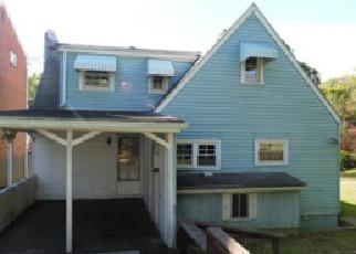Foreclosure  id: 3657067