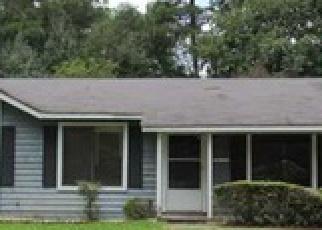 Foreclosure  id: 3657740