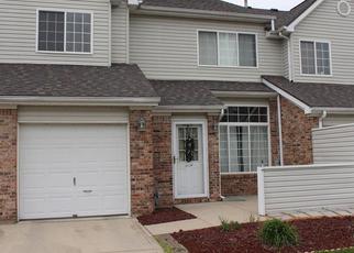 Foreclosure  id: 3657759