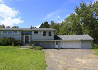 Foreclosure  id: 3659365