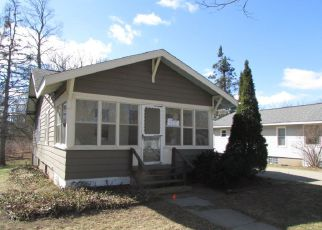 Foreclosure  id: 3659715