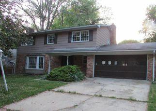 Foreclosure  id: 3660405