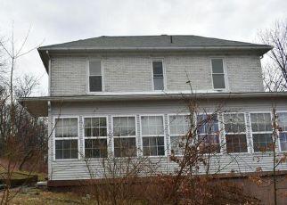 Foreclosure  id: 3660611