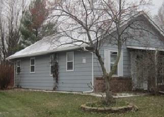 Foreclosure  id: 3661077